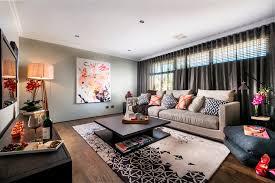 New Ideas For Home Decor Markcastroco - Home interior design ideas on a budget
