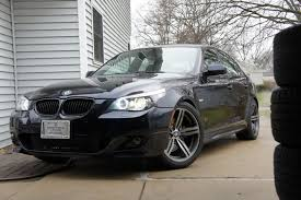 bmw 535i engine problems 10 reasons the e60 535i is better than the m5