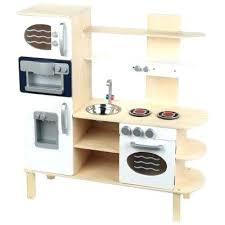 cuisine jouet cuisine bois ikea jouet cuisine phenomenal cuisine en bois