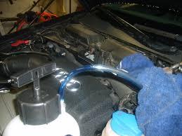2005 a6 3 2 brake bleeding sequence audiworld forums