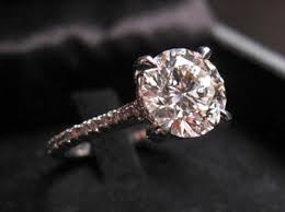 michael b engagement rings of the week michael b engagement ring pricescope
