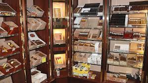 bureau de tabac ouvert le dimanche clermont ferrand gadget arena com bureau