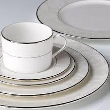 wedding registry dinnerware 10 best wedding registry images on wedding registries