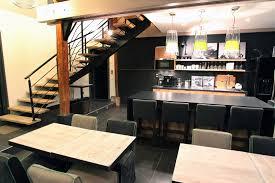 chambres d hotes beauvais maison d hôtes aux 5 sens chambres d hôtes proche beauvais dans