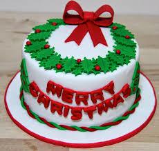 temptations christmas cakes