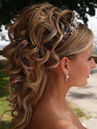 formal hairstyles long tips for having the best formal hairstyles for long hair