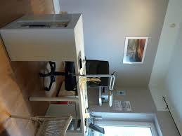 peindre un bureau peinture bureau professionnel bureau en coin lepolyglotte