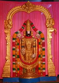 lord venkateswara pics file lord venkateswara jpg wikimedia commons