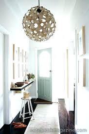Entryway Pendant Lighting Large Foyer Pendant Chandeliers Foyer Pendant Chandelier Foyer