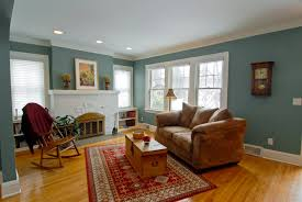 Normal Home Interior Design Excellent Design 15 Small Living Room Layout Ideas Home Design