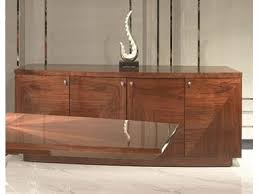 Decor Interiors Jewelry Dining Room Cabinets Decor Interiors U0026 Jewelry Chesterfield Mo