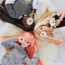 1368 barbie images fashion dolls barbie
