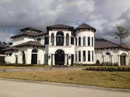 Design House Inc Houston Tx 4347339 Jpg 882