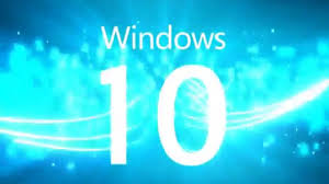 windows 10 kms loader 2017 free download video dailymotion