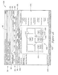 hvac floor plan olds aurora hvac wiring diagram olds download wirning diagrams
