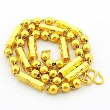 new arrival fashion 24k gp gold plated mens women cheap gold jewelry 24k find gold jewelry 24k