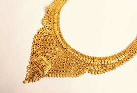 gold images necklace images Glimpse into famous gold necklace designs from india my gold guide jpg