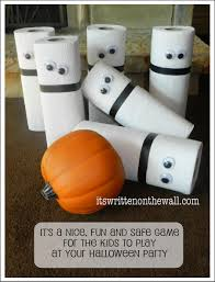kids party games for halloween here u0027s a fun game for the kids at your halloween party it u0027s a