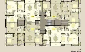 luxury apartment plans 25 apartment plans and designs photo homes plans