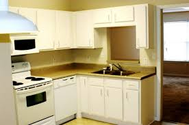 garage apartment design ideas small studio apartment kitchen ideas simple apartment kitchen