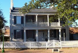 conde u2013charlotte house wikipedia