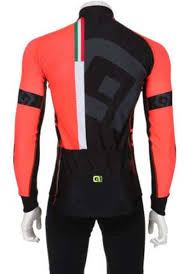warm cycling jacket winter thermal fleece cycling clothing malciklo maillot bicycle