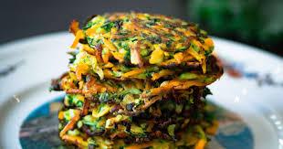 comment cuisiner le chou kale recettes de chou kale et de légumes