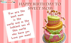 birthday cards for your mom u2013 gangcraft net