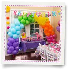 wedding arches party city rainbow balloon arch how to party city weights on sides 2x2