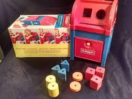 Playskool Cobblers Bench 149 Best Playskool Is Cool Images On Pinterest Wooden Puzzles
