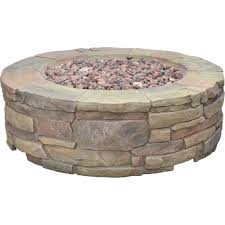 Firepit Grille by Outdoor Fire Pits Fireplaces And Chiminea At Ace Hardware