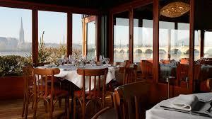 restaurant mariage votre mariage au restaurant à bordeaux le café du port