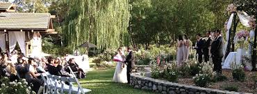descanso gardens wedding descanso gardens wedding quartet dj part 3871