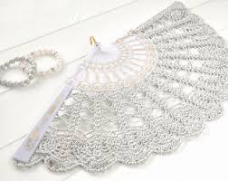 held fans for wedding wedding lace fan held fan gift for gift 50