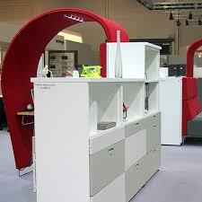 meubles de bureau design rangement bureau design