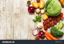 healthy food background healthy food concept stock photo 549007777