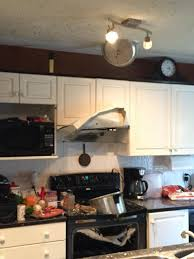 epic home design fails 10 of the worst kitchen fails ever bored panda