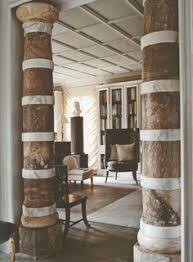 interior columns for homes outside columns pillars identify such a pillar some pillar
