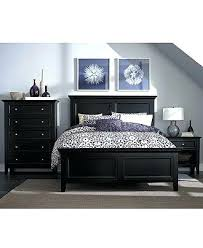 black bedroom furniture ebay black bedroom furniture sets ikea