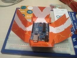 getting started with arduino uno on ubuntu freedom embedded
