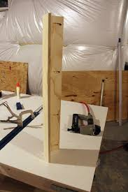 Building A Router Table by How To Build A Router Table One Project Closer