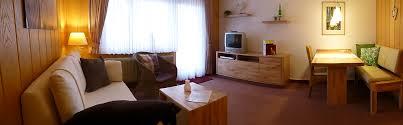 Wohnzimmer Fotos Wohnzimmer Privatzimmervermietung Familie Bäuml