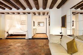 New Interior Design Trends The New Interior Design Trends For 2017 Artilux