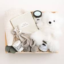 best 25 gifts for new best 25 gift boxes ideas on diy gift box paper gift