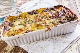 750grammes recettes de cuisine la recette des lasagnes à la bolognaise 750g recettes de