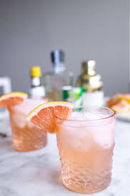 137 best drinks images on pinterest summer drinks party drinks