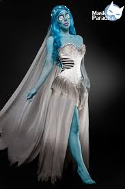Corpse Bride Costume 42 Best Corpse Bride Images On Pinterest Tim Burton Corpse