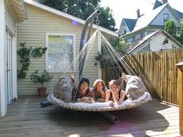 chair hammock bedroom porch bed outdoor with stand 12386 interior