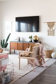 Eclectic Decorating Ideas For Living Rooms by Boho Living Room Decor Find This Pin And More On Boho Living Room