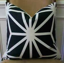 117 best cushions u0026 throws images on pinterest cushions throw